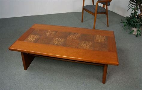 Make Your Own Coffee Table 12 Best Images About Build Your Own Coffee Table On Pinterest Discover More Best Ideas About