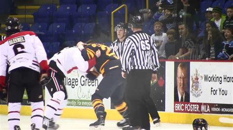 hockey bench clearing brawls hockey bench clearing brawls 28 images cops
