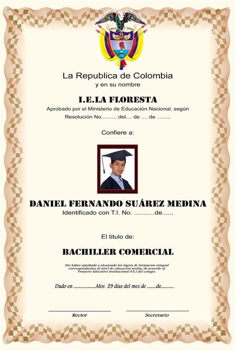 imagenes escolares para diplomas image gallery imagenes de diplomas