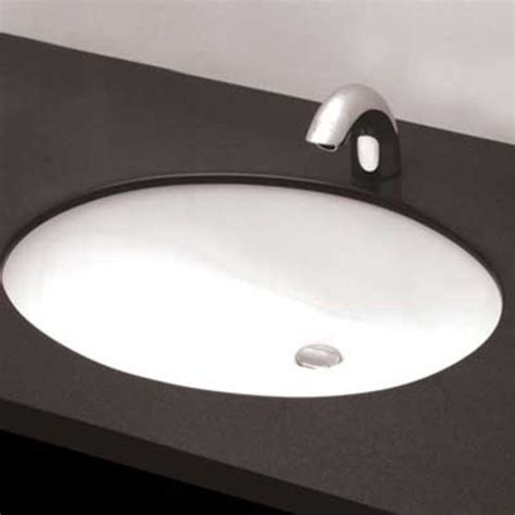 toto undermount bathroom sinks toto 19 quot x 16 quot undermount bathroom sink sedona beige