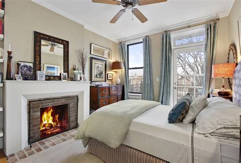 bedroom fireplace ideas 50 impressive master bedrooms with fireplaces photo gallery