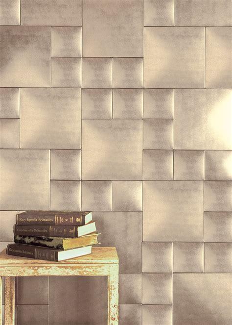 tappezzeria pareti casa la carta da parati per trasformare le pareti di casa