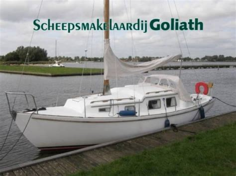 fellowship zeiljacht fellowship boats for sale boats