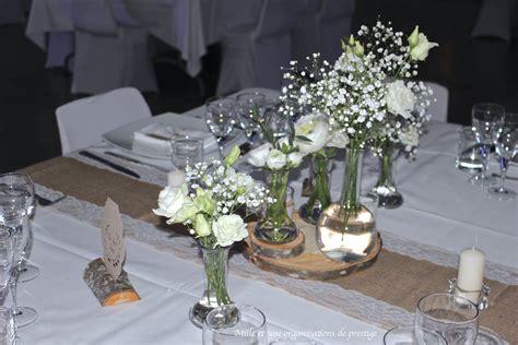 Exceptionnel Decoration De Table Mariage Champetre #9: IMG_2284.jpg