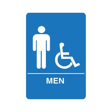 bathroom signa palmer fixture is1002