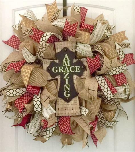 religious craft ideas best 25 christian crafts ideas on christian