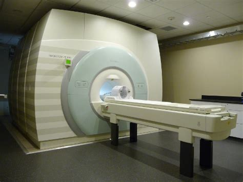 advanced imaging technology aiding in cancer