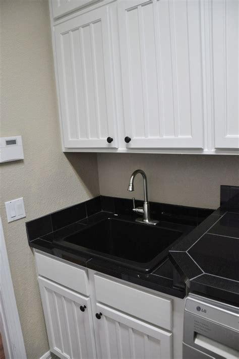 Pantry Sink by Mudroom Sink I Don T Get This Butlers Pantry Mud Room