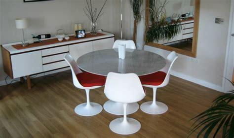 sedie di design famosi sedia tulip di eero saarinen with sedie di design famosi