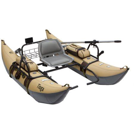 classic accessories cimarron pontoon boat manual classic accessories tioga pontoon boat walmart