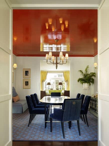 palmer weiss palmer weiss dining room