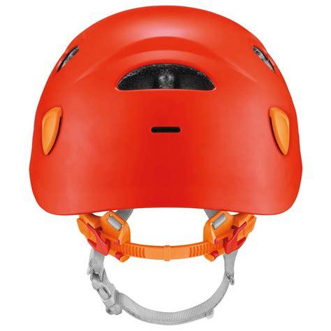 Helm Lettering petzl picchu kinderkletterhelm kaufen bergfreunde de