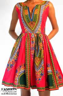 Modern Ghanaian Dress Styles » Ideas Home Design