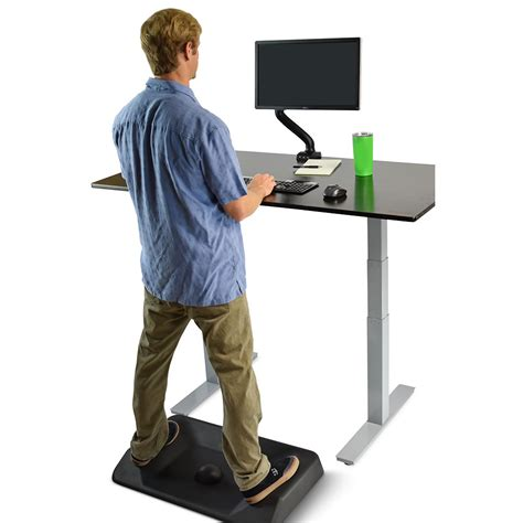standing mat for standing desk mat for standing desk hostgarcia