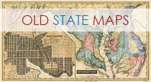 historic us maps for sale maps historic maps antique maps map reproductions