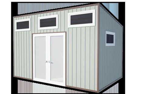 Kodiak Sheds by 17 Best Ideas About Custom Sheds On Pool House
