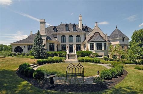 style mansions mansions more style mansion in