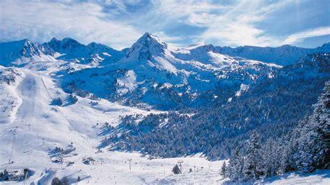 map usa and canada andorra skiing 2017 2018 andorra ski resorts crystal ski