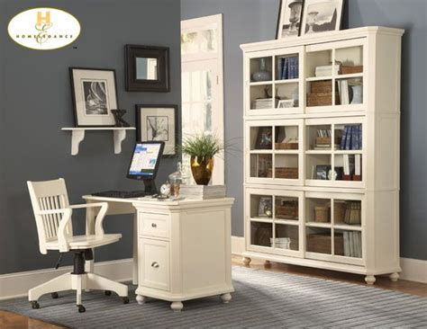 blue grey paint color for office with white furniture color schemes i like