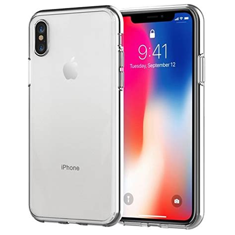 amazon iphone x amazon jetech iphone x case 5 the coupon challenge