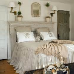 vintage chic bedroom distressed vintage bedroom inspiration i heart shabby chic
