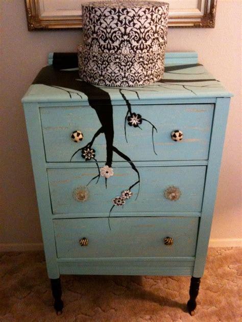 repaint furniture furniture pinterest pinterest painted furniture 2015 home design ideas
