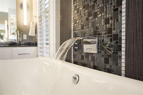 B chic interiors 187 portfolio addition stunning luxury master bath
