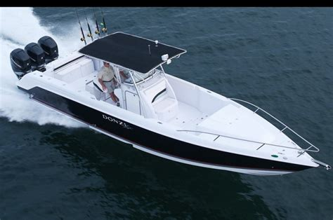 donzi boats home page research donzi marine on iboats