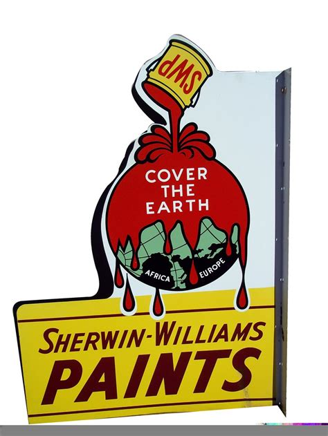 sherwin williams paint store palm bay fl superb n o s 1950s sherwin williams paints sided