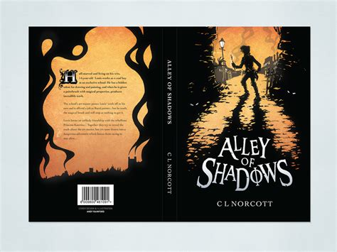 Whats A Book Jacket Report by Book Jackets Andy Rainford
