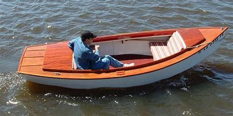 electric boat plans 13 eater electric boat boatdesign