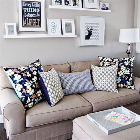 arredare pareti arredare le pareti con i quadri consigli e idee per