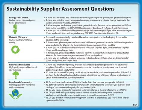 sustainability a comprehensive foundation books cycle management and sustainability