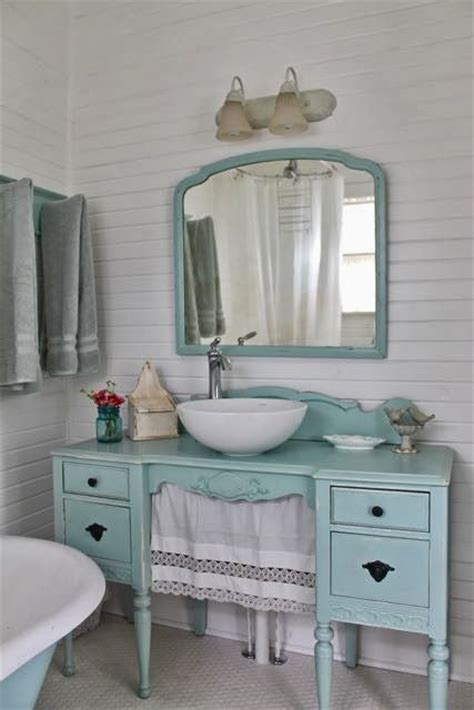 vintage small bathroom ideas vintage bathroom designs gen4congress