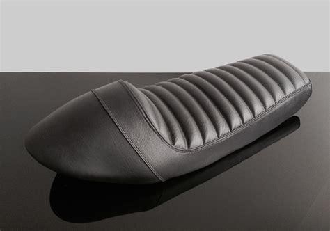 xs bench cafe racer sitzbank seat bench selle banc banco yamaha sr