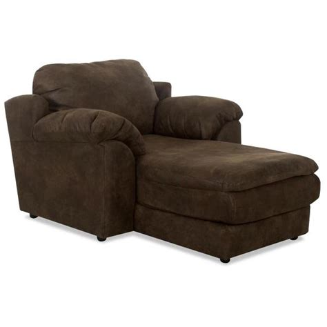 Reclining Chaise Lounge Indoor Reclining Chaise Lounge Chairs Quotes
