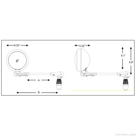 kenworth wiring diagrams t800 1999 get free image about