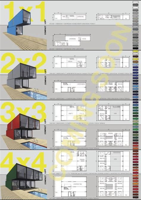 container home design tool 25 best ideas about container house plans on pinterest