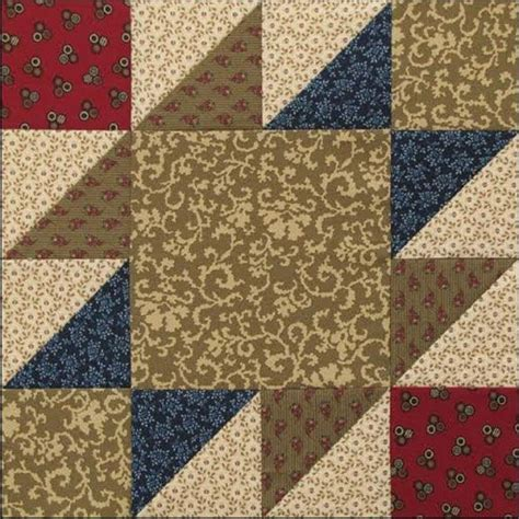 Missouri Patchwork - 20 best ideas about civil war quilts on quilt