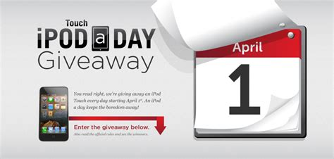 Money Winning Contests Online - win contests and sweepstakes make money online day 3 caseyfriday com