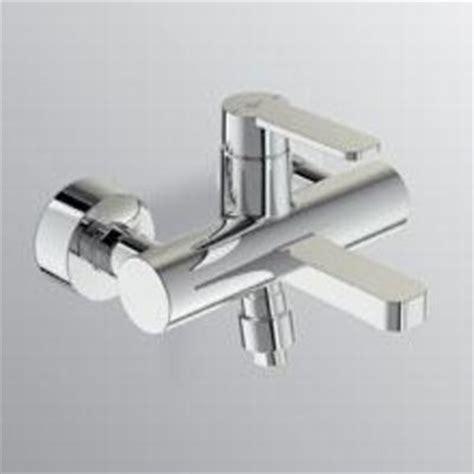 miscelatori per vasca da bagno gruppo vasca da bagno casamia idea di immagine