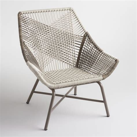 best 20 woven chair ideas on chair