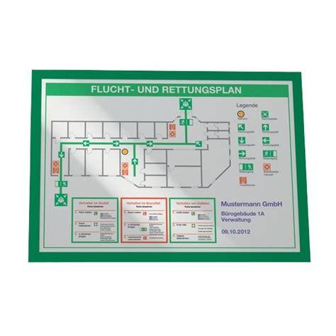 cornici adesive per pareti cornici adesive magaframe durable a3 verde 4873 05 conf