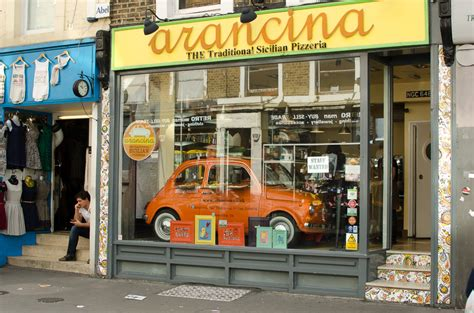 notting hill best restaurants the best restaurants in notting hill