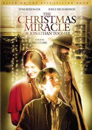 libro the christmas miracle of libro the christmas miracle of jonathan toomey bibliobulimica s blog