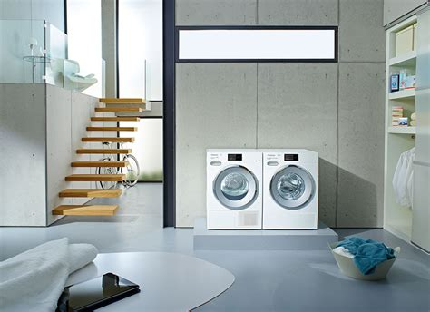 room appliances the appliances for a modern utility room real homes