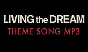 theme song empire living the dream theme song free download