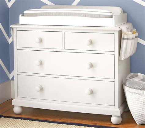 baby changing table dresser dresser and changing table table for baby modern