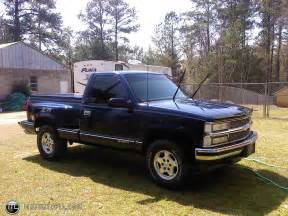 2002 chevy z71 4x4 step side for sale autos post