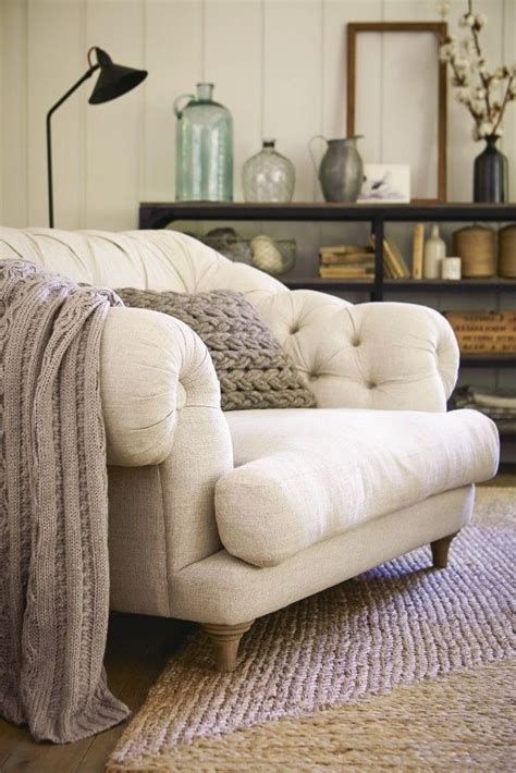 Comfy Chair by Big Comfy Chair Search Comfy Overstuffed